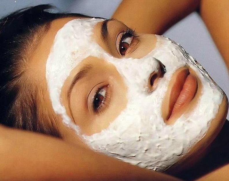 Глубокое увлажнение кожи лица - эффективные процедуры и маски