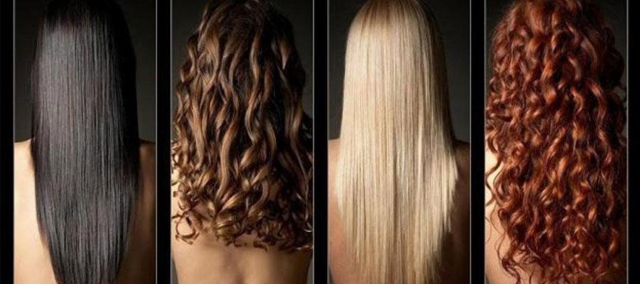 Купить спрей от выпадения волос