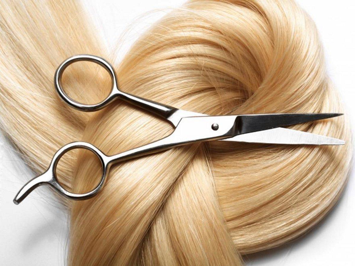 осложнения при наращивание волос