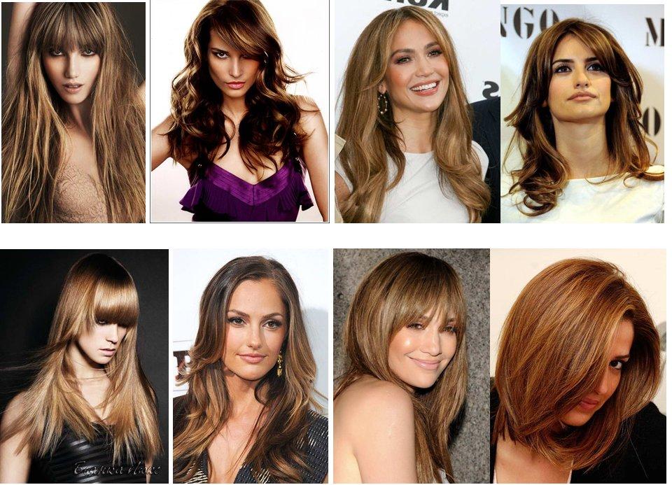 Термо кератиновое восстановление волос эстель купить