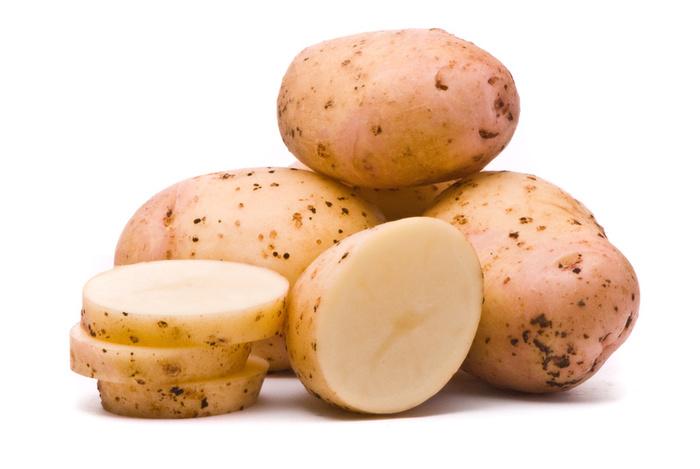 Народная медицина сырая картошка медоборудование с хранения росрезерва владимир