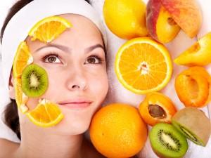 Как убрать пигментное пятно на лице в косметологии