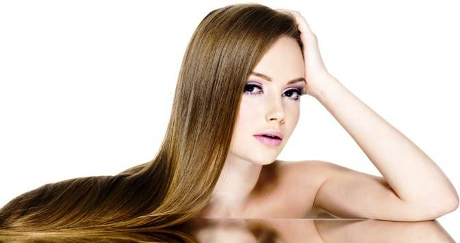 Ампулы против выпадения волос lozione anticaduta отзывы