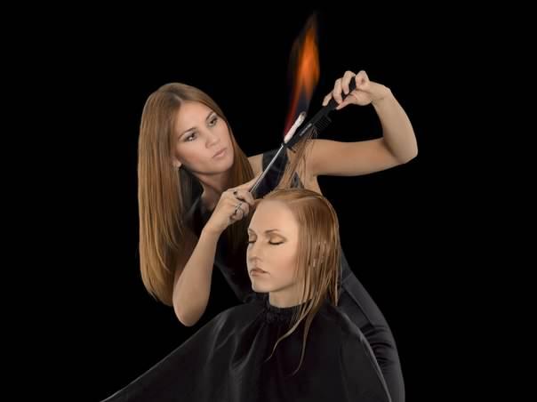 Именно поэтому мы разработали уникальный курс «современные стрижки обучение», предназначенный для парикмахеров, имеющих опыт.