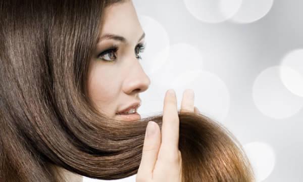 Маска с облепиховым маслом для волос рецепты