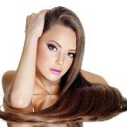 Маска для сухих волос в домашних условиях: 16 рецептов
