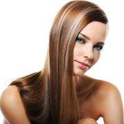 Лопух для волос: применение отвара, масла и маски для укрепления и восстановления волос (рецепты и отзывы)