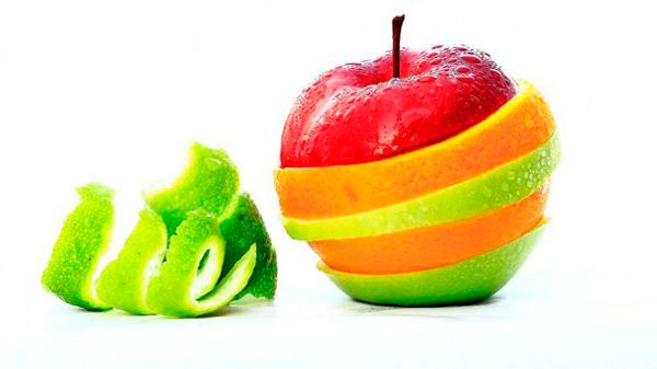 Маска из белка для лица от морщин: омолаживающие процедуры в домашних условиях, состав и польза, показания и противопоказания, полезные свойства, особенности приготовления