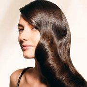 Миндальное масло для волос: отзывы о пользе средстве из сладкого миндаля для роста сухих волос и масок для лица