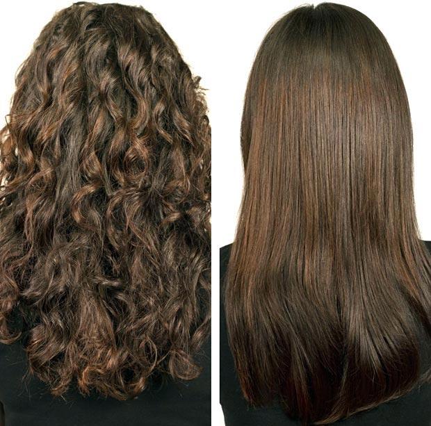 благоприятные дни для стрижки волос 2015 года