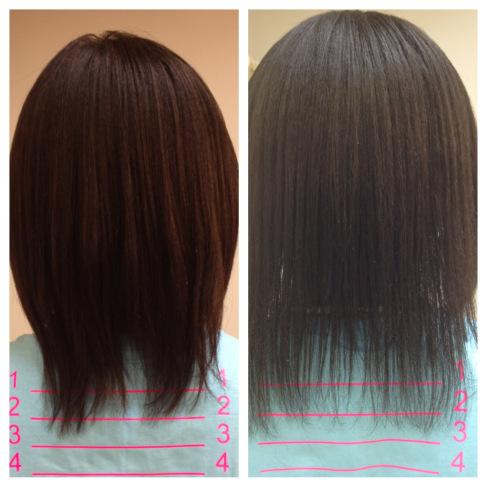 Средства для ухода за кожей при росте волос на лице