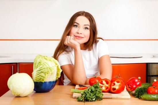 ли можно диету японскую фитнесом с совмещать