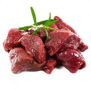 Как мариновать мясо в уксусе Видео рецепт - Woman s Day