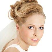 Димексид для волос – маска для волос с Димексидом и витаминами. Раствор Димексида для роста, против выпадения волос