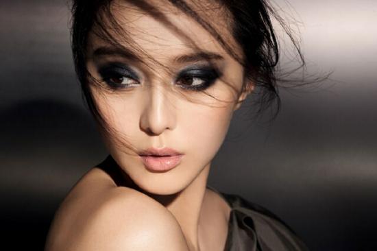 Картинки по запросу красивые кореянки фото