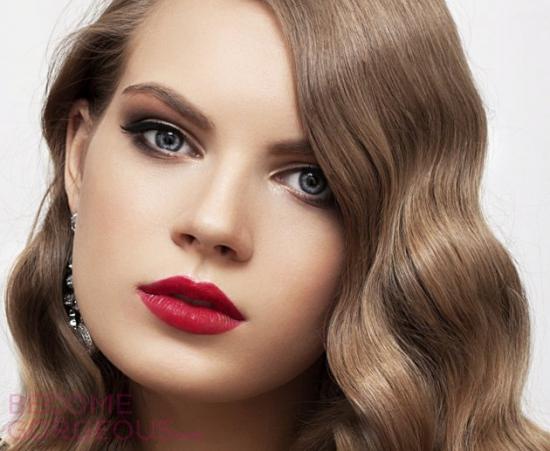 Как мыть кисти для макияжа: инструкция