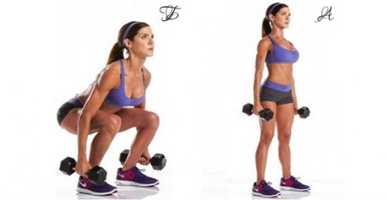 фитнес комплексы для похудения