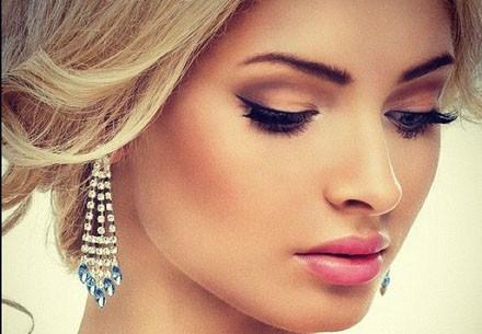 скачать бесплатно фото макияж