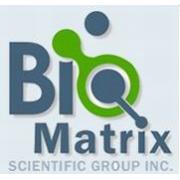 e trade group inc all matrix