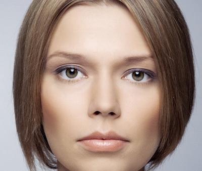 Тени для дневного макияжа