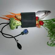 Гипоуглеводная диета