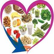 Огуречная диета 🥒 для похудения на 10 кг за неделю