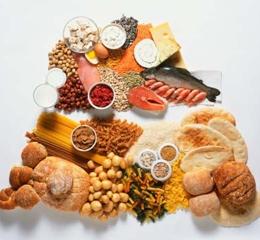 Белковая диета: суть, правила, меню, варианты, отзывы