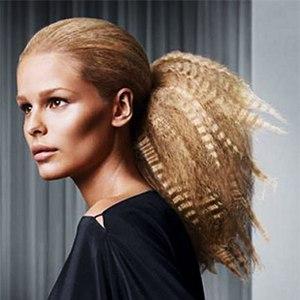 Что такое ламинирование волос до и после фото