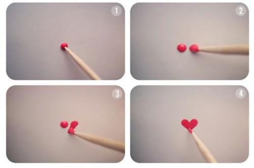 рисунки на ногтях фото поэтапно в домашних условиях