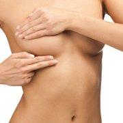 От капусты грудь растет: правда или миф?