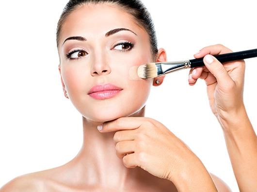 Салициловая кислота для отбеливания кожи отзывы