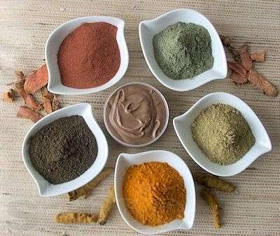 виды и свойства глины