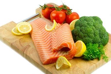 низкоуглеводная диета для сжигания жира мужчине