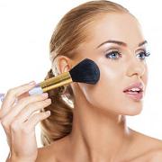 Недорогой крем для чувствительной кожи лица отзывы