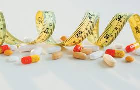 таблетки для похудения отзывы эпиляция