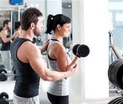 Как похудеть на 5 кг за неделю без вреда для здоровья