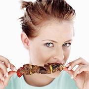 Любимая диета для похудения от 3 до 15 кг за три недели. Что едят для сброса веса на диете «Любимая»? - Автор Екатерина Данилова