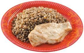 Диета на курином мясе и гречке