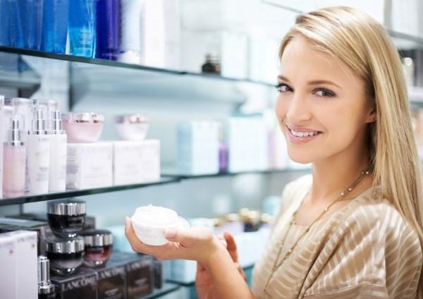 Рейтинг  10 самых лучших увлажняющих кремов для лица