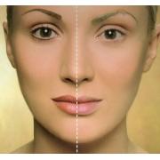 Перманентный макияж какие пигменты лучше